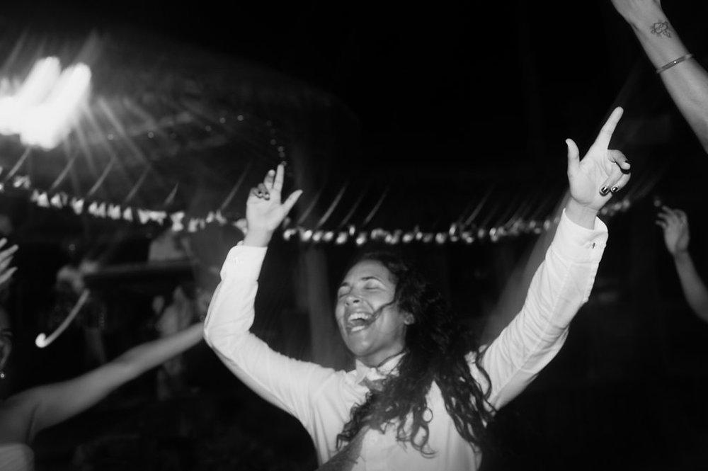 tulum-mexico-wedding-photographer-36.jpg