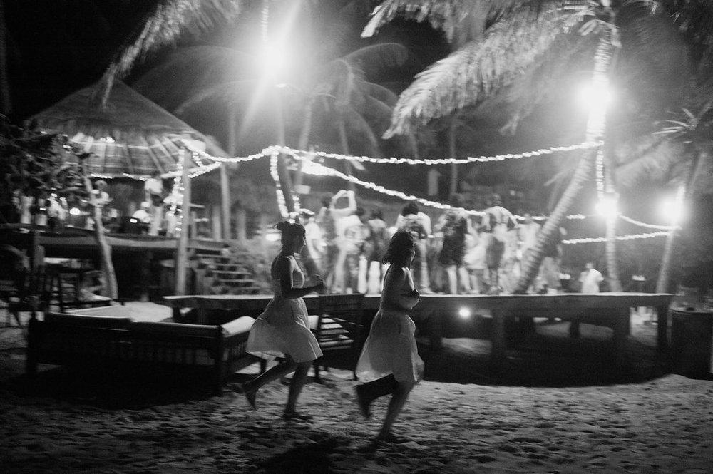 tulum-mexico-wedding-photographer-39.jpg