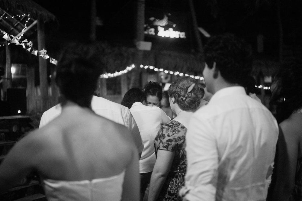 tulum-mexico-wedding-photographer-41.jpg