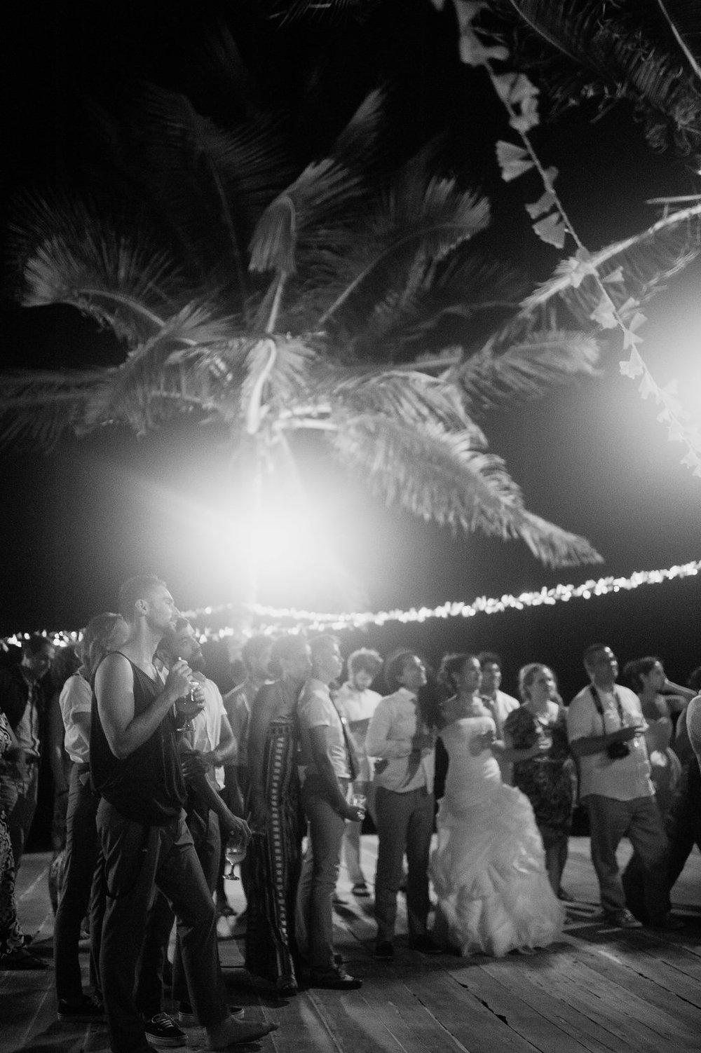 tulum-mexico-wedding-photographer-42.jpg