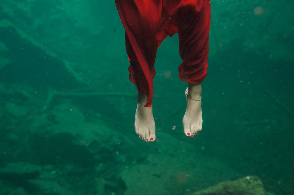 tulum-mexico-underwater-photography-04.jpg