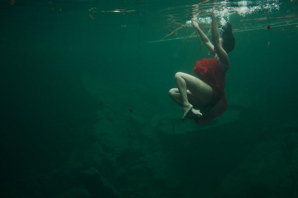 tulum-mexico-underwater-photography-05.jpg