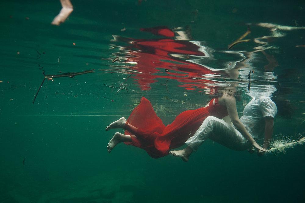 tulum-mexico-underwater-photography-06.jpg