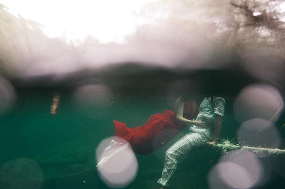 tulum-mexico-underwater-photography-07.jpg