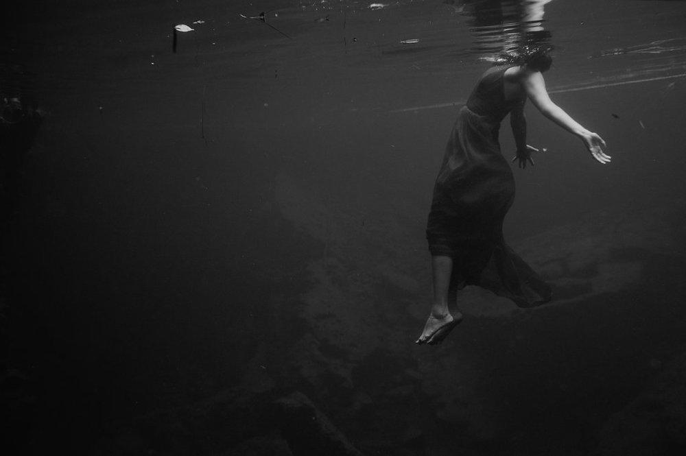 tulum-mexico-underwater-photography-08.jpg