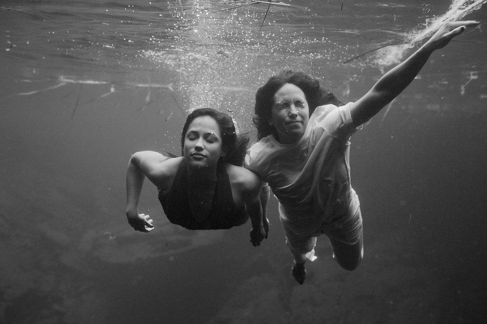 tulum-mexico-underwater-photography-09.jpg