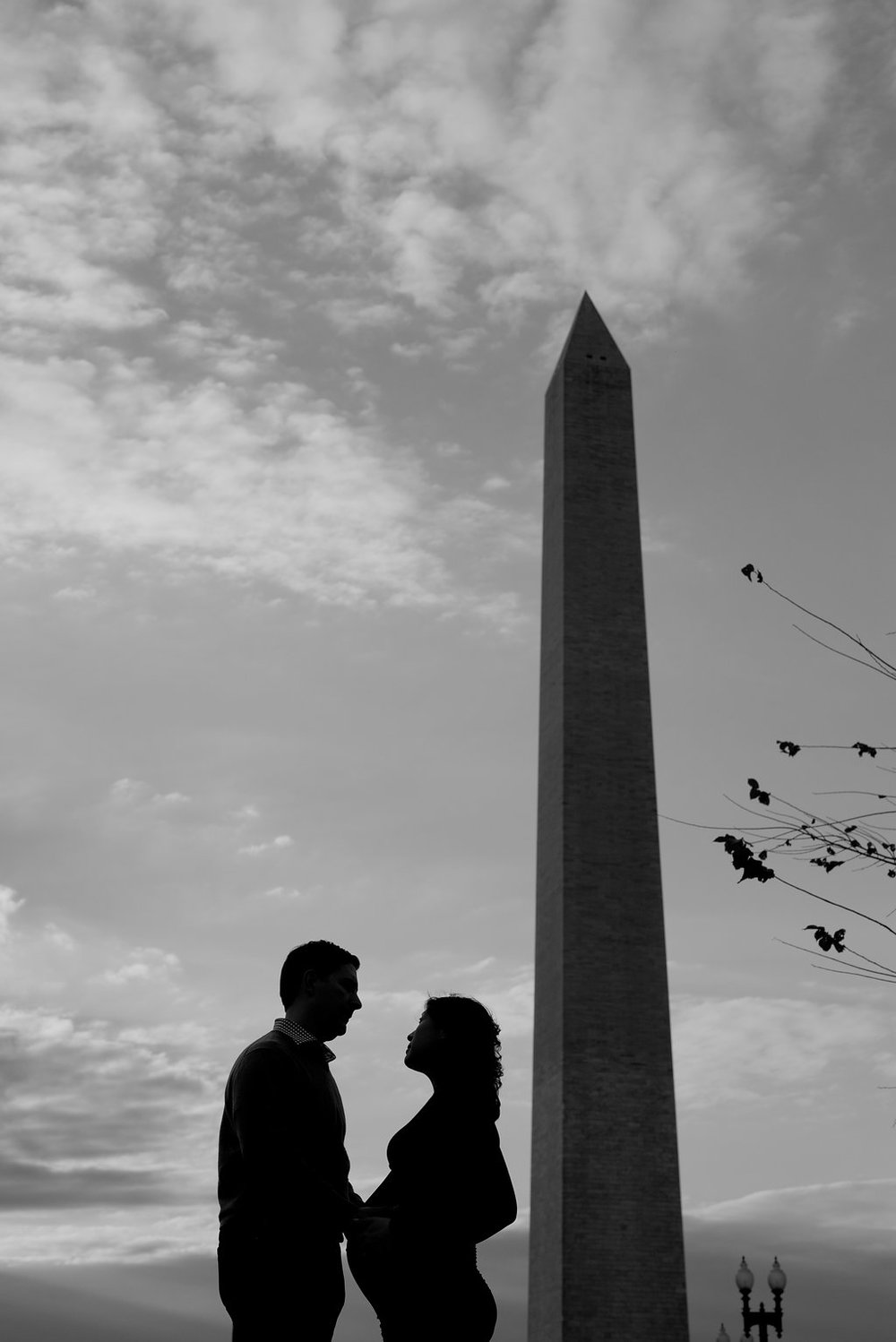 washington-dc-lifestyle-photographer-05.jpg