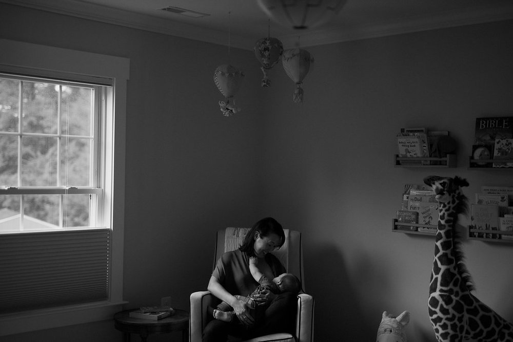 washington-dc-lifestyle-photographer-09.jpg