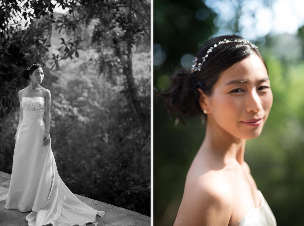 yelapa-mexico-wedding-photographer-03.jpg