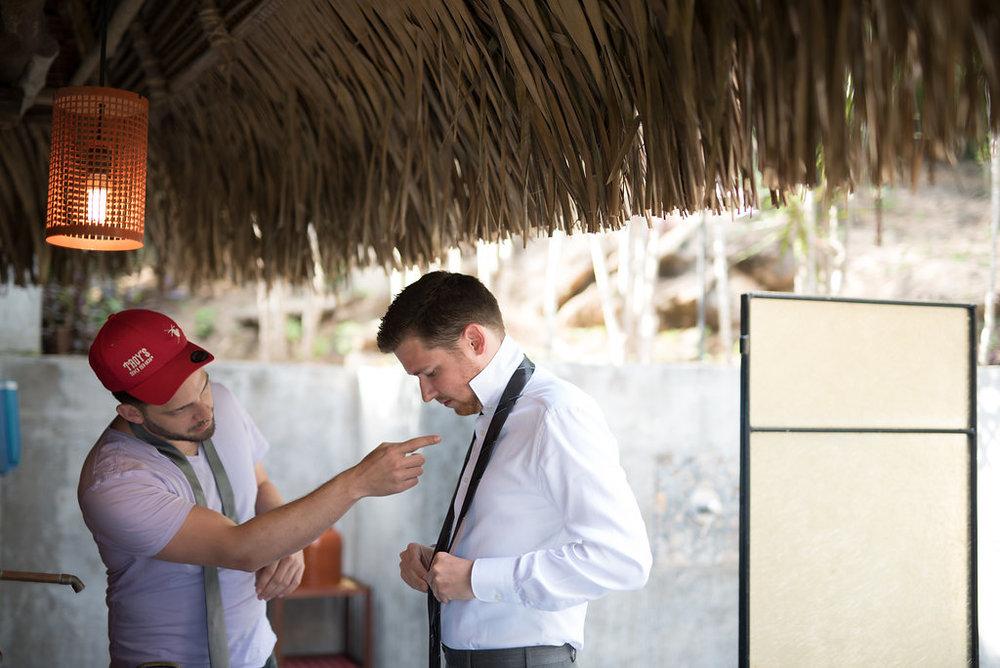 yelapa-mexico-wedding-photographer-04.jpg