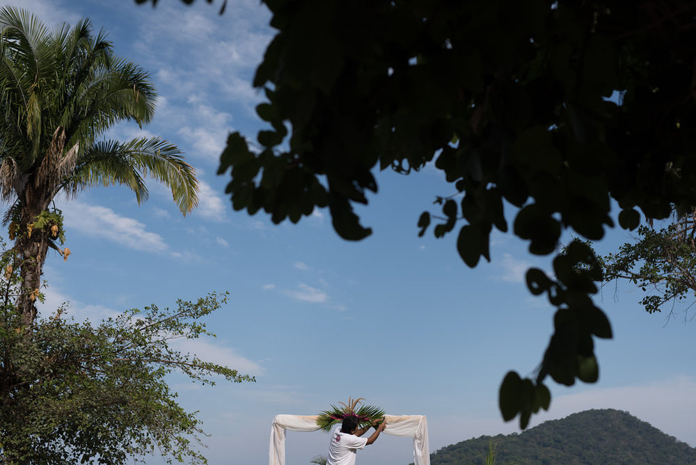 yelapa-mexico-wedding-photographer-06.jpg