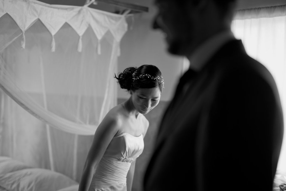 yelapa-mexico-wedding-photographer-08.jpg