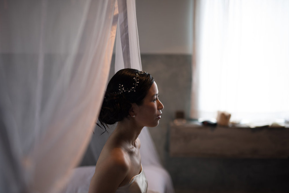 yelapa-mexico-wedding-photographer-09.jpg