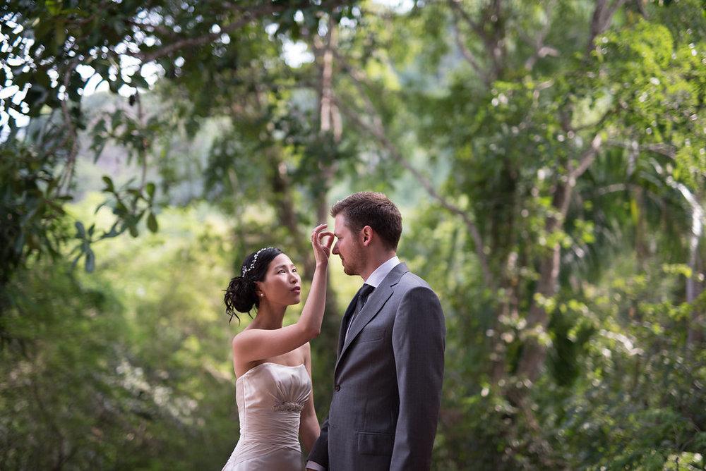 yelapa-mexico-wedding-photographer-11.jpg