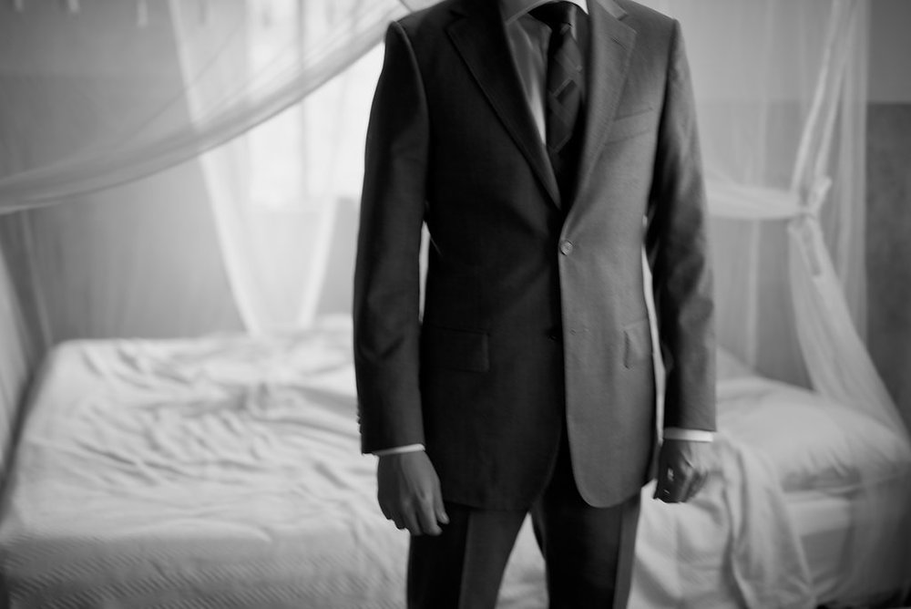 yelapa-mexico-wedding-photographer-10.jpg