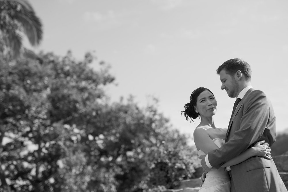 yelapa-mexico-wedding-photographer-13.jpg