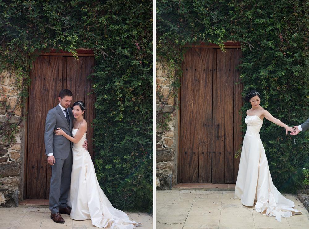 yelapa-mexico-wedding-photographer-14.jpg