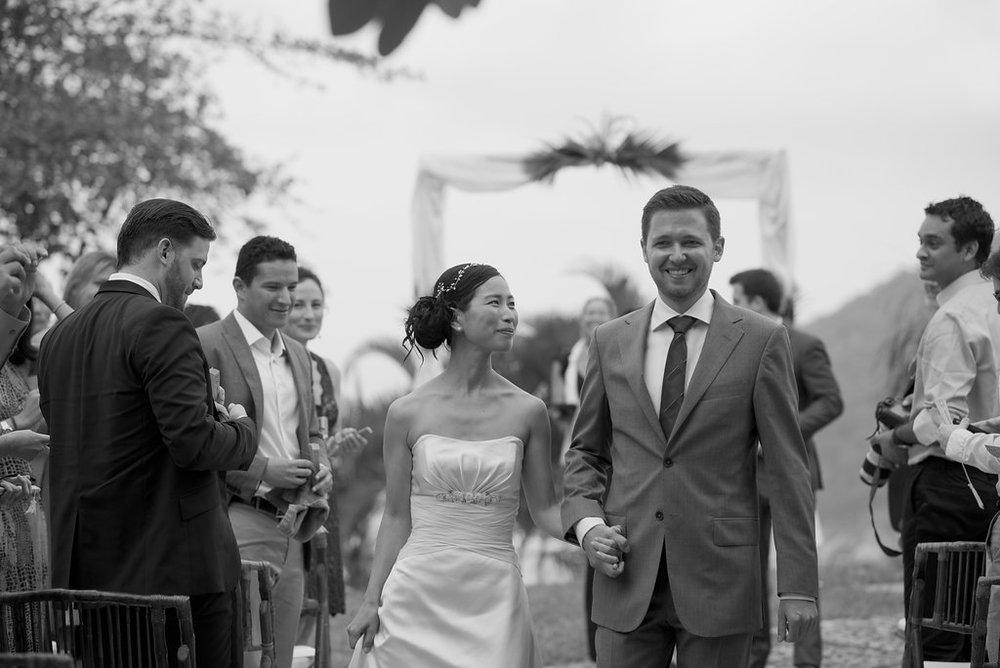 yelapa-mexico-wedding-photographer-22.jpg
