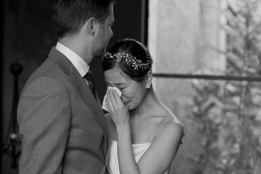 yelapa-mexico-wedding-photographer-23.jpg