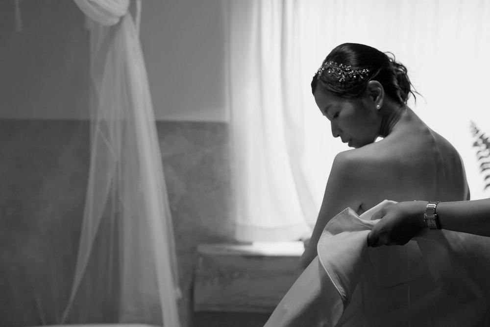 yelapa-mexico-wedding-photographer-25.jpg