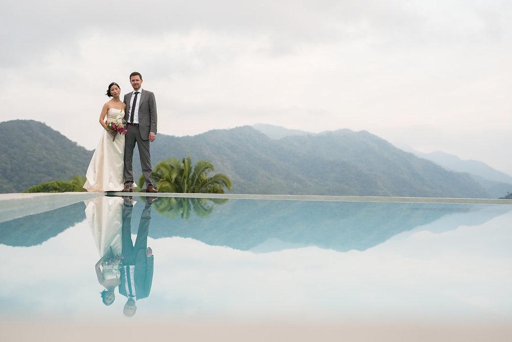 yelapa-mexico-wedding-photographer-29.jpg