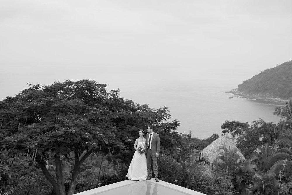 yelapa-mexico-wedding-photographer-28.jpg