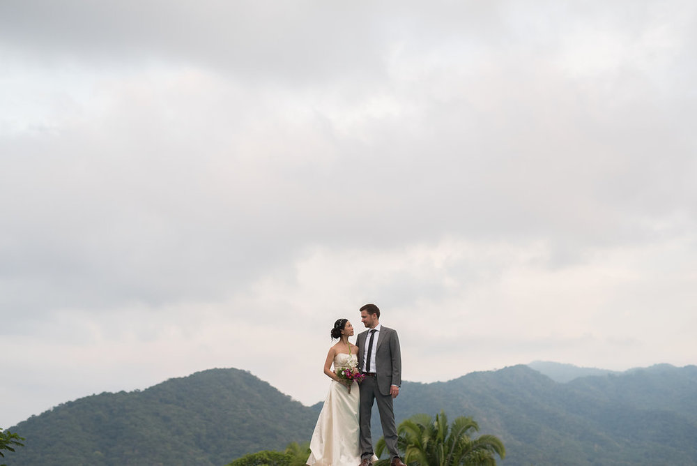 yelapa-mexico-wedding-photographer-30.jpg