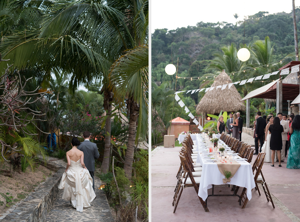 yelapa-mexico-wedding-photographer-31.jpg