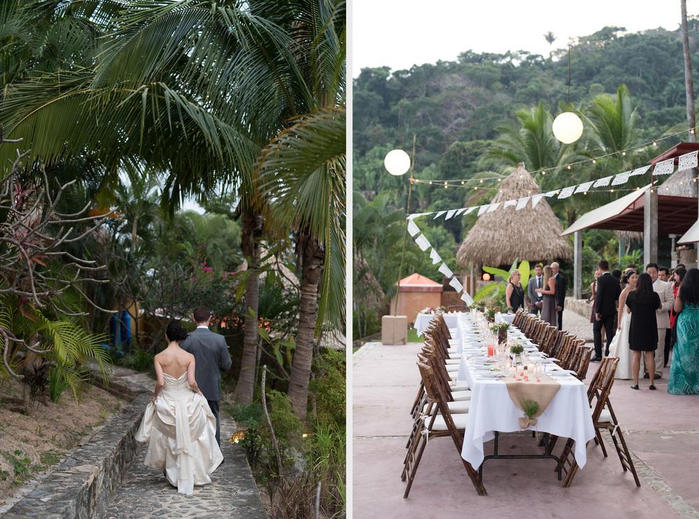 yelapa-mexico-wedding-photographer-31.jpg