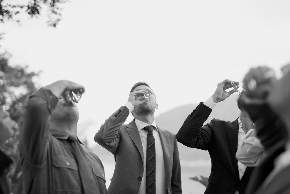 yelapa-mexico-wedding-photographer-33.jpg