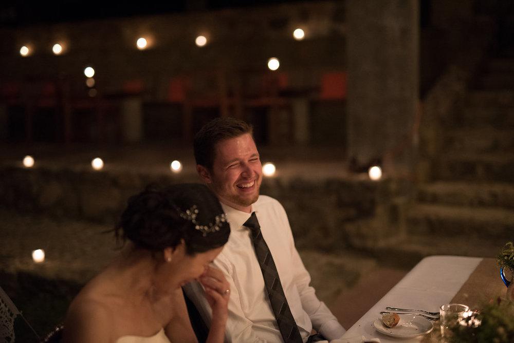 yelapa-mexico-wedding-photographer-35.jpg