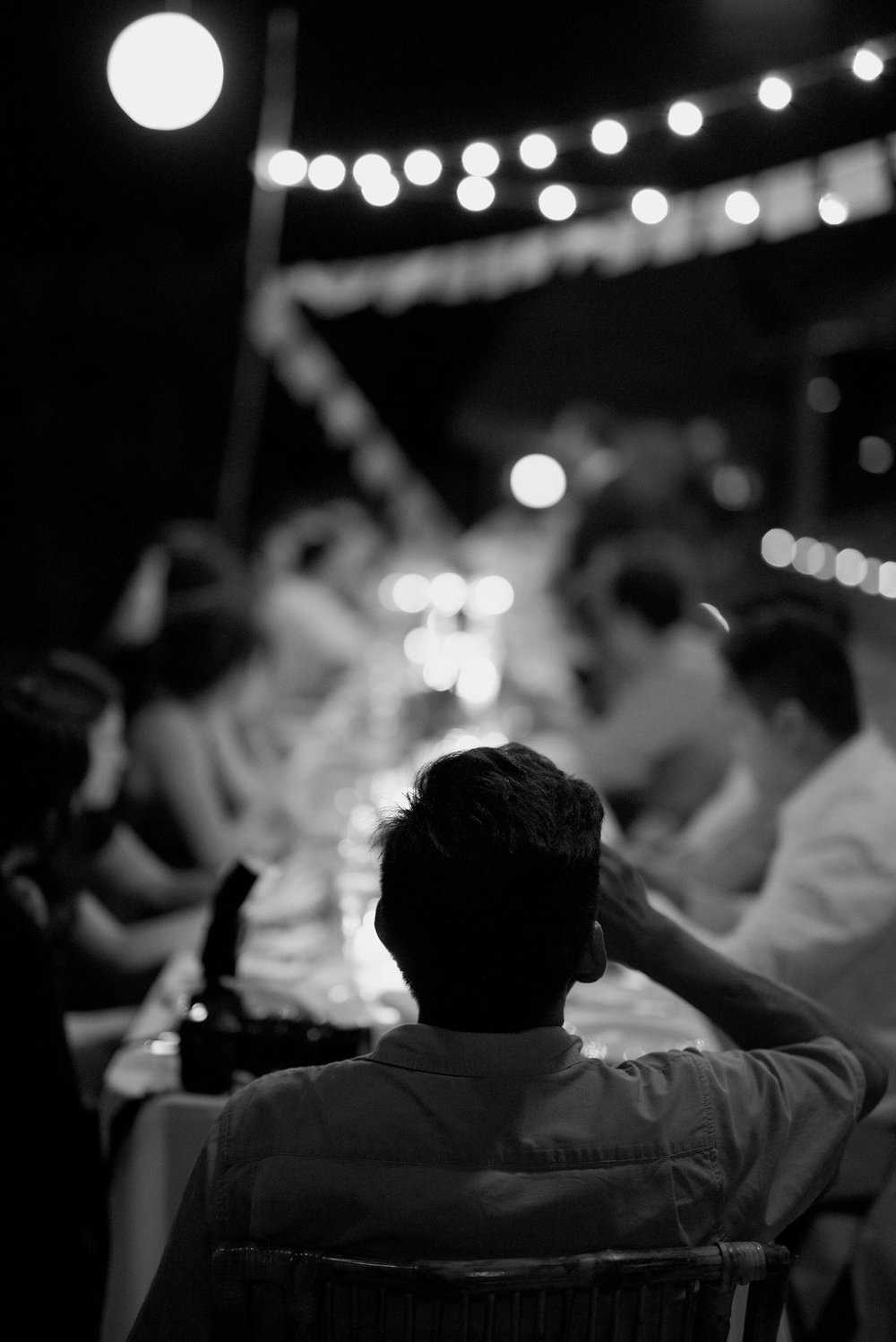 yelapa-mexico-wedding-photographer-37.jpg