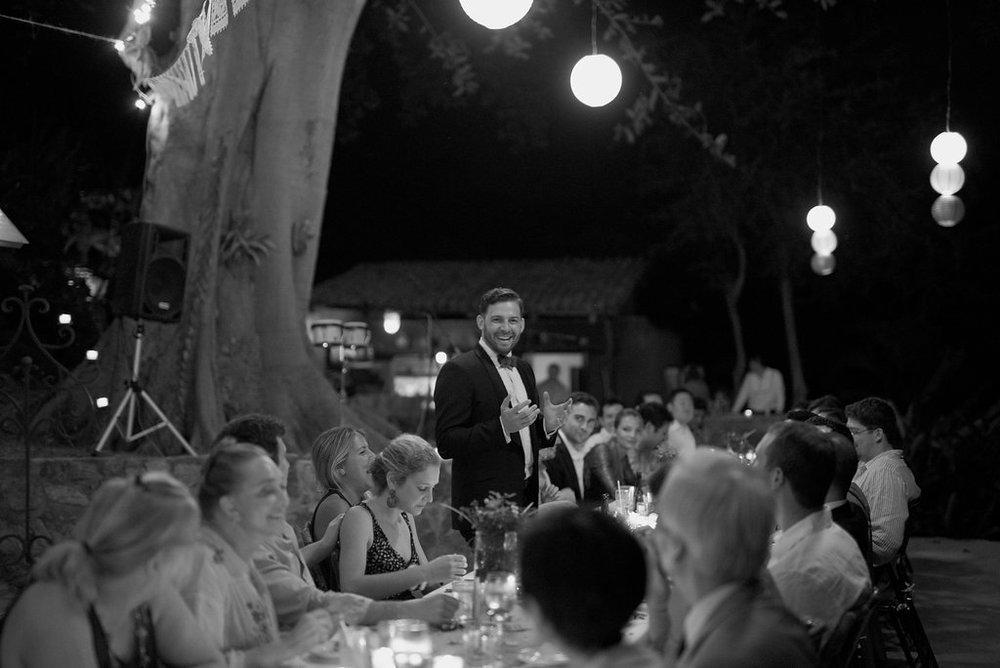 yelapa-mexico-wedding-photographer-36.jpg