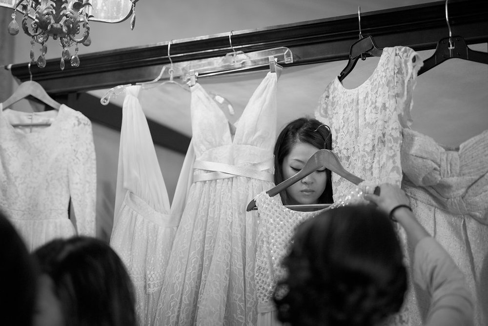new-orleans-wedding-photographer-04.jpg