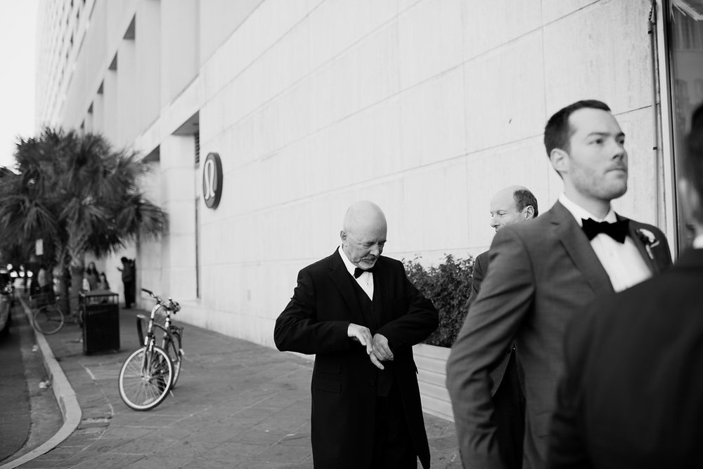 new-orleans-wedding-photographer-03.jpg