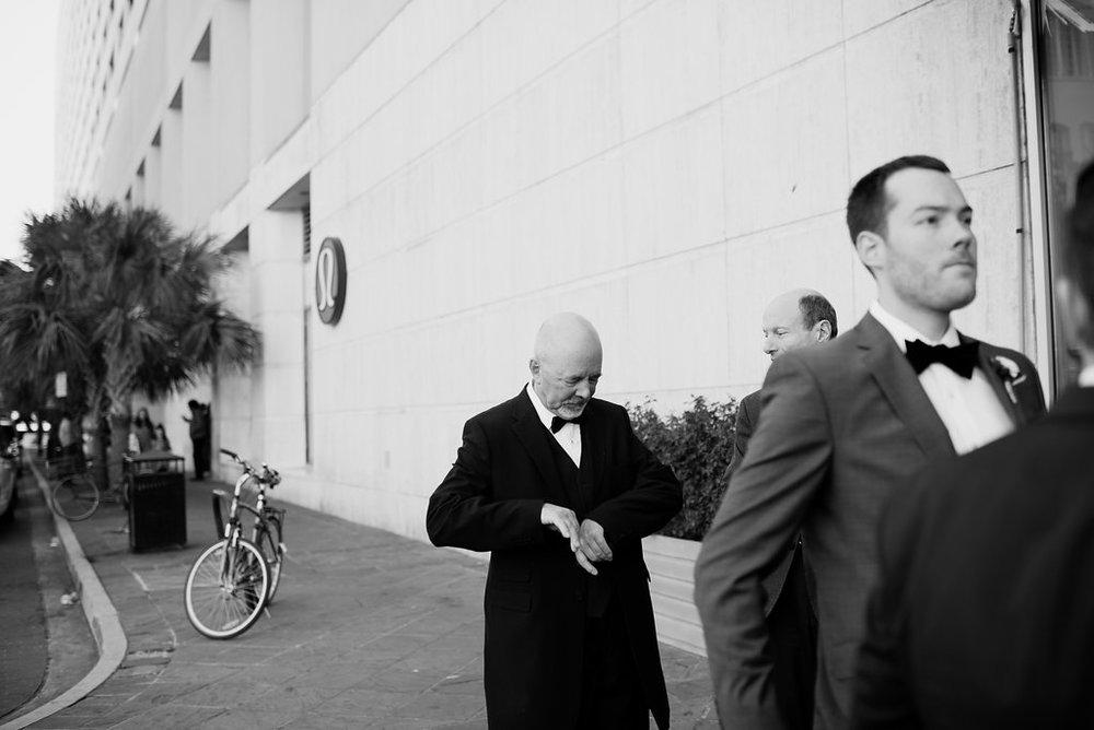new-orleans-wedding-photographer-03.jpg