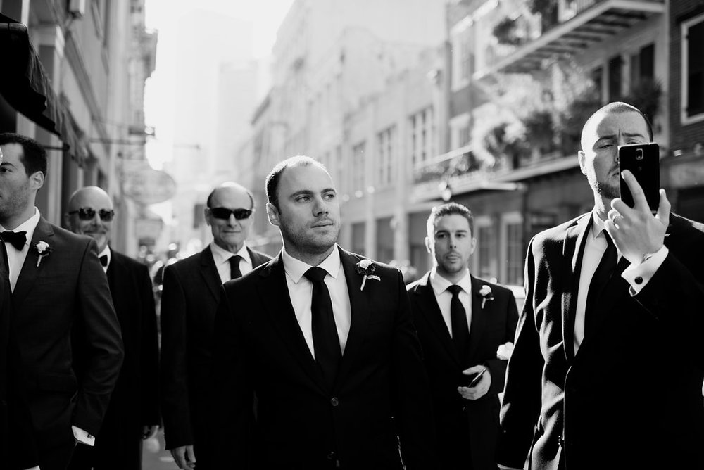 new-orleans-wedding-photographer-07.jpg