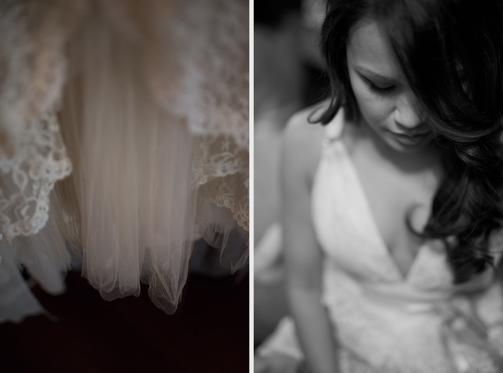 new-orleans-wedding-photographer-09.jpg