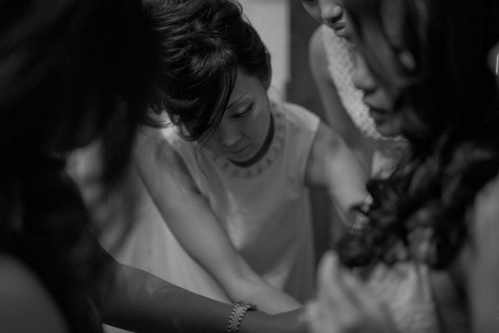 new-orleans-wedding-photographer-08.jpg