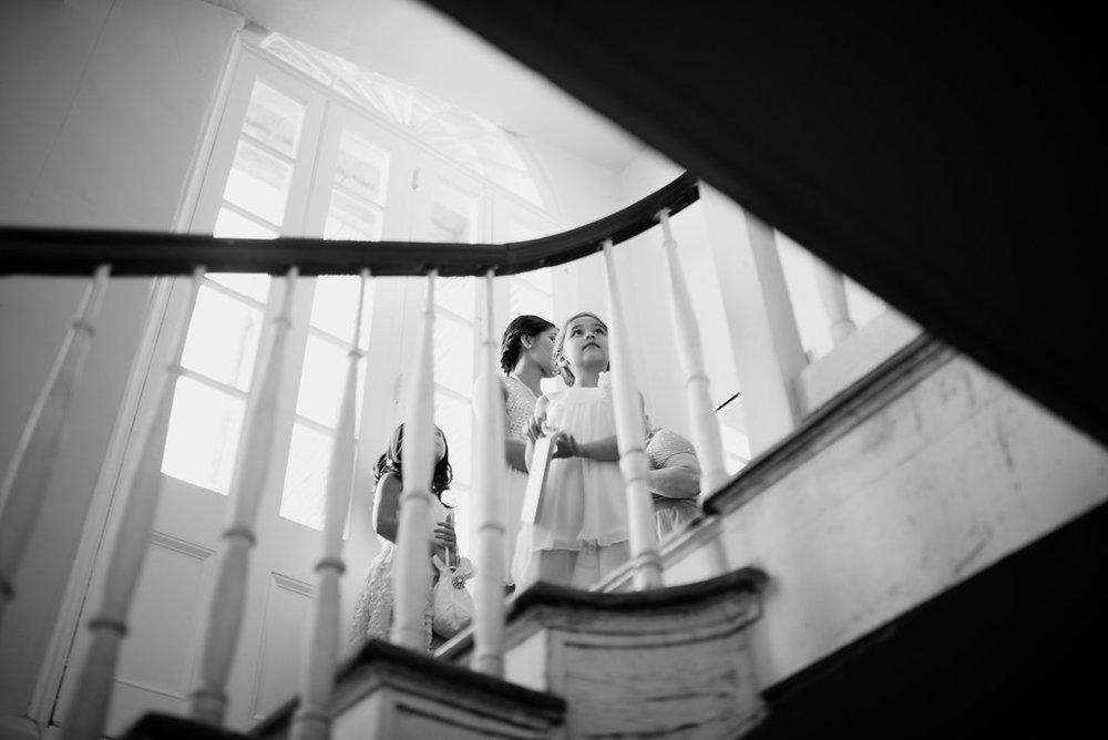 new-orleans-wedding-photographer-13.jpg