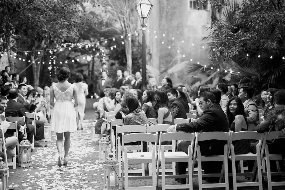 new-orleans-wedding-photographer-14.jpg