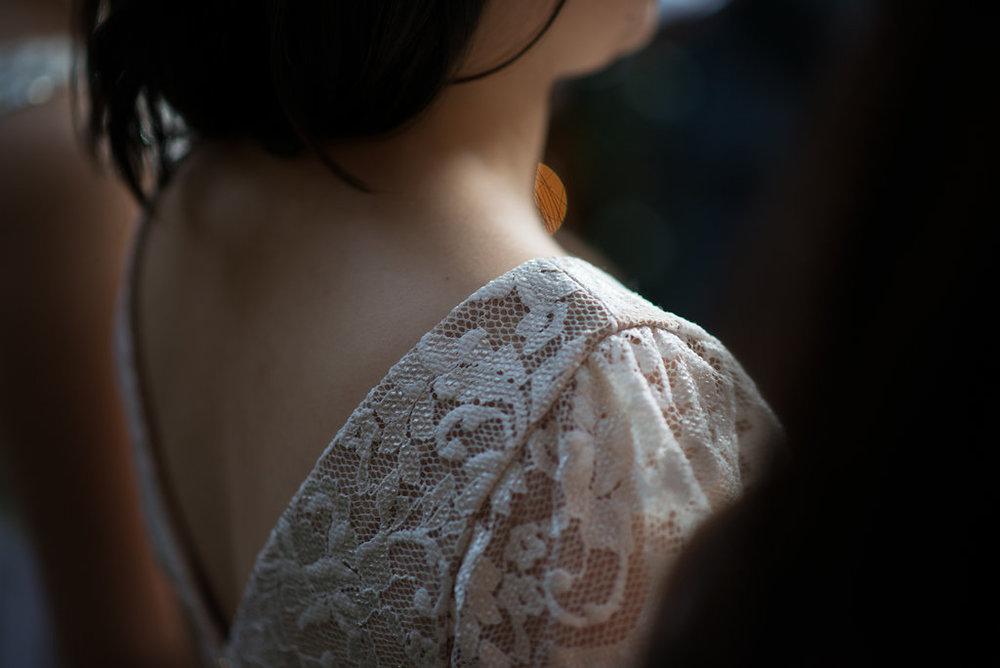 new-orleans-wedding-photographer-15.jpg