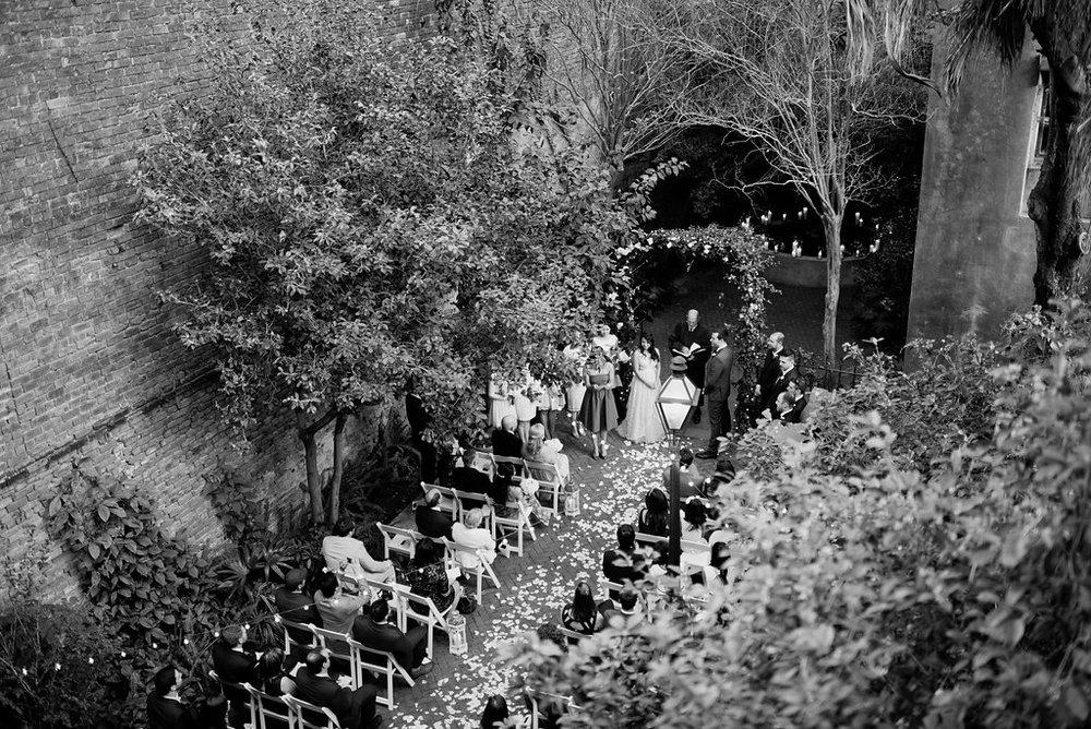 new-orleans-wedding-photographer-16.jpg
