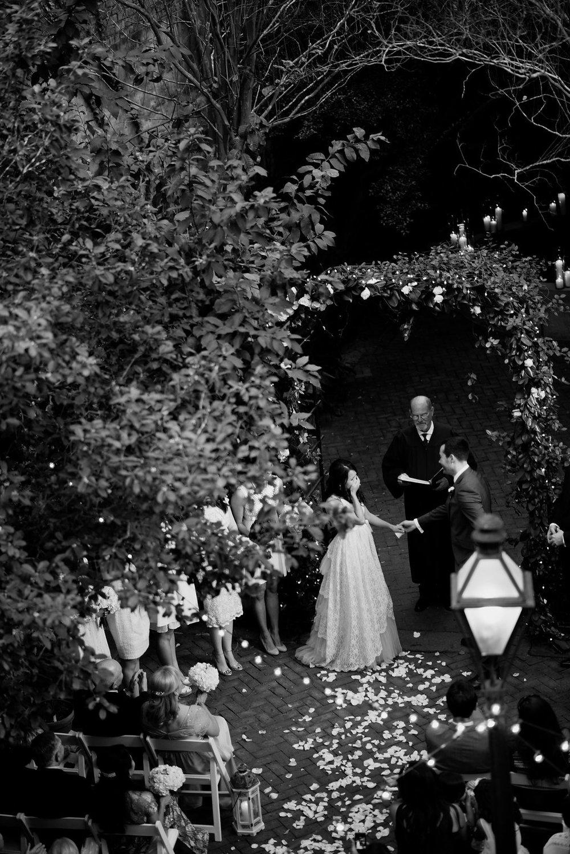 new-orleans-wedding-photographer-17.jpg