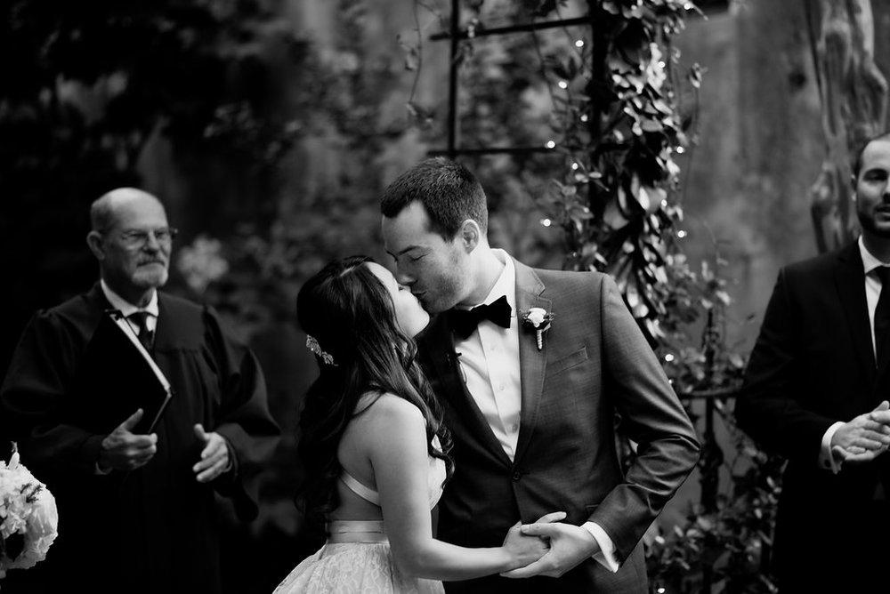 new-orleans-wedding-photographer-19.jpg