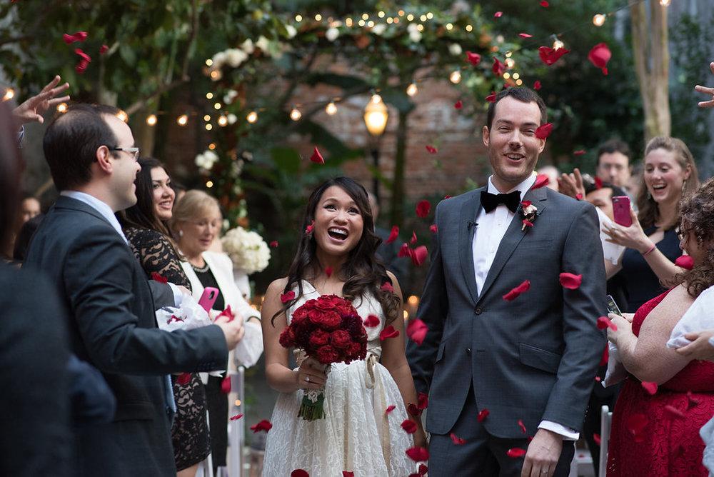 new-orleans-wedding-photographer-20.jpg
