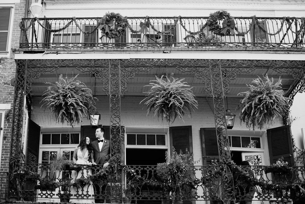 new-orleans-wedding-photographer-23.jpg