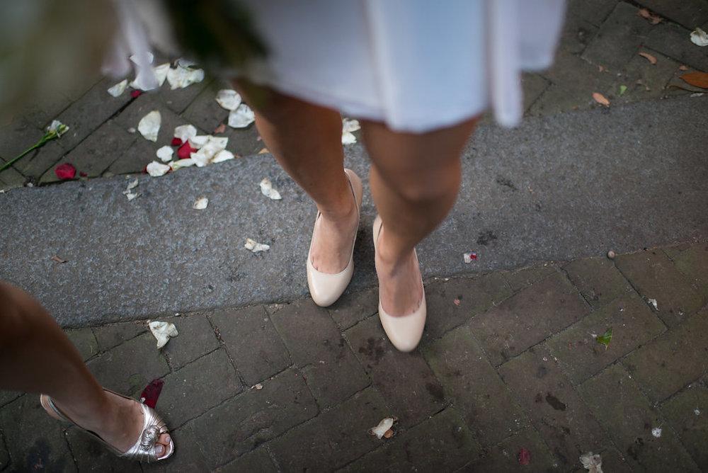 new-orleans-wedding-photographer-22.jpg