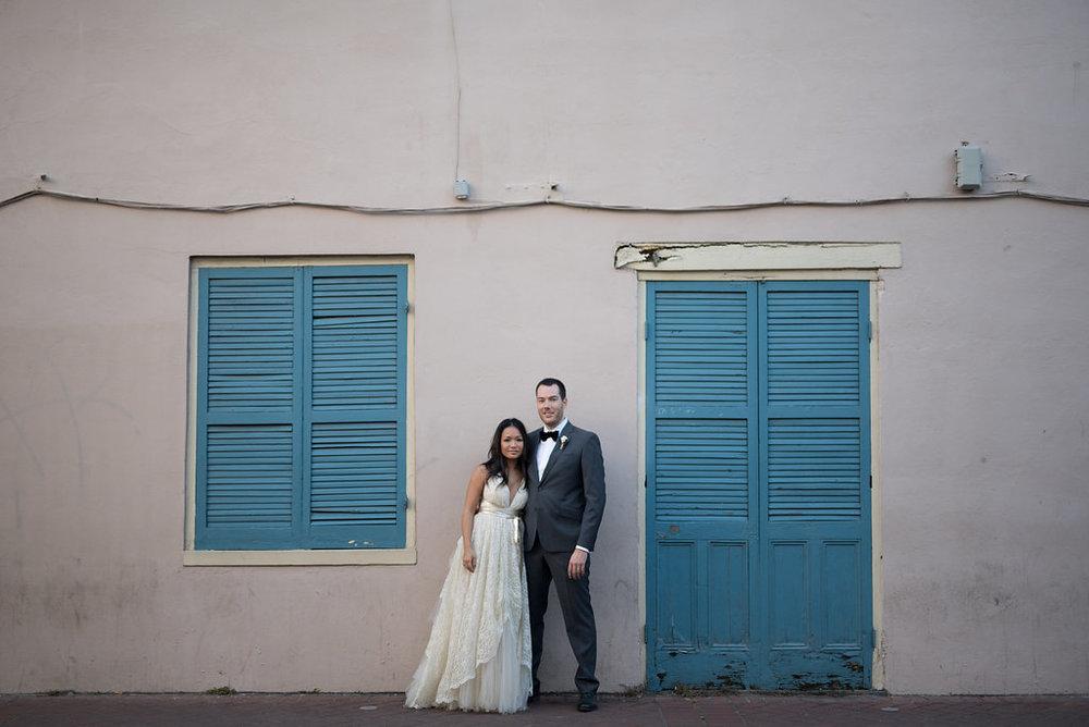new-orleans-wedding-photographer-25.jpg