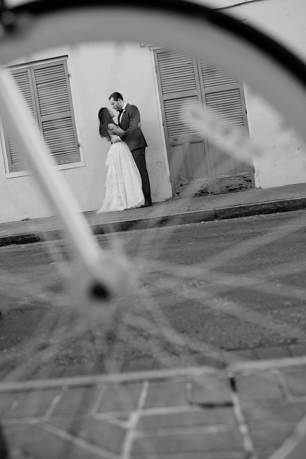 new-orleans-wedding-photographer-26.jpg